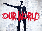 The Walking Dead : Our World n'aura plus de secret pour vous