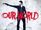 The Walking Dead : Our World n'aura plus de secret pour vous