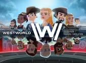 Comment jouer à WestWorld ?