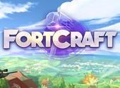 Comment bien débuter dans Fortcraft, le clone de Fortnite ?