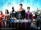 DC Unchained : Notre guide pour bien débuter