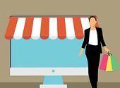 Comment faire des achats en toute sécurité sur internet ?