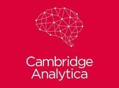Facebook : Comment savoir si vous êtes concerné par le scandale Cambridge Analytica ?