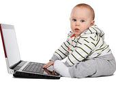 Comment ajouter un compte utilisateur pour un enfant sur Windows 10 ?