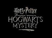 Comment débuter sur Harry Potter Hogwarts Mystery ?