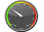 Comment augmenter son débit internet ?