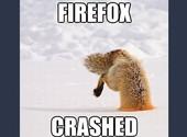 Comment empêcher Firefox de consommer trop de mémoire et réduire ses plantages ? ?