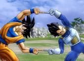 Comment transférer ses sauvegardes sur Dragon Ball Legends