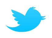 RGPD : Comment récupérer ses données collectées par  Twitter et d'autres services ?