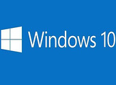 5 astuces pour garder Windows 10 au meilleur de sa forme