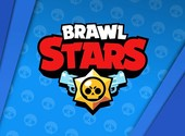 Brawl Stars Android : Installation et astuces pour bien débuter