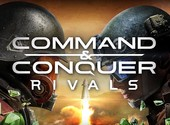 Command and conquer Rivals : Comment transférer sa sauvegarde ?