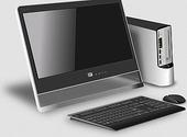 Comment connaître l'indice de performance de son PC sous Windows 10 ?