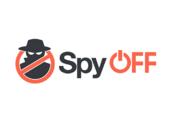 SpyOFF VPN ou comment bien protéger sa vie privée en ligne ?
