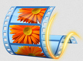 Comment installer Windows Movie Maker sur Windows 10 ?