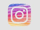 Quelles applications pour retoucher ses photos Instagram ?