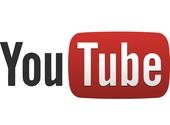 Comment accélérer Youtube dans Firefox ?