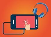 Comment écouter Youtube en arrière-plan sur Android ?