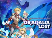 Dragalia Lost : nos premières impressions