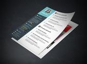 Comment créer un CV sur Word en 10 minutes top chrono ?