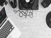 COMMENT ÉCOUTER DE LA MUSIQUE GRATUITEMENT SUR INTERNET ? 407-comment-ecouter-de-la-musique-gratuitement-sur-internet