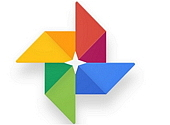 Comment importer des images sur Google Photos ?
