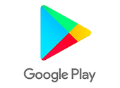 Comment se faire rembourser une application sur Google Play Store ?
