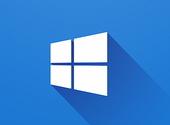 Comment installer de nouveaux thèmes sur Windows 10 ?