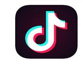 Comment télécharger des vidéos sur TikTok Android et iOS ?