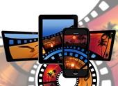 Comment compresser une vidéo depuis son smartphone ?