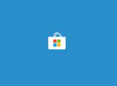 Comment réinstaller Microsoft Store facilement ?