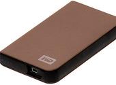 Comment chiffrer un disque dur externe ou une clé USB pour protéger son contenu ?