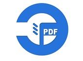 Pourquoi choisir CleverPDF pour éditer et modifier ses fichiers PDF ?