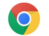 Comment forcer l'utilisation du mode sombre dans Google Chrome ?