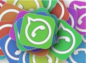 Groupes WhatsApp : comment gérer qui peut vous inviter ?