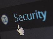 Comment se protéger face aux malwares ?