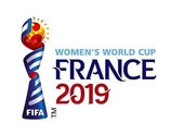 Voici comment ajouter le calendrier de la coupe du monde féminine à son agenda ?