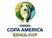 Comment regarder gratuitement la Copa América ?