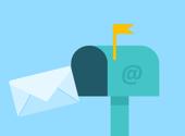 Newsletters, publicités : Comment nettoyer facilement sa boîte mail ?