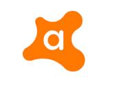 Comment désactiver la signature d'email d'Avast Antivirus Gratuit ?