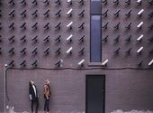 Comment transformer un vieux smartphone en caméra de surveillance ?