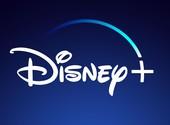 Comment tester Disney+ gratuitement avant sa sortie officielle ?