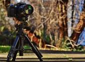 Cinemagraph : comment créer facilement des photos animées ?