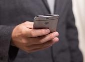 Comment détecter les spams téléphoniques avec l'application Orange Téléphone ?