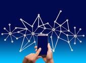Comment partager la connexion VPN de son smartphone avec un autre appareil ?
