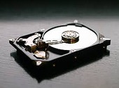 Comment cloner un disque dur avec EaseUS Todo Backup Free ?