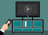 Comment transformer son smartphone ou sa box Android en serveur multimédia ?