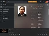 Streaming gratuit et légal : comment accéder au catalogue américain de Plex ?