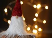 Toucharger vous souhaite un Joyeux Noël
