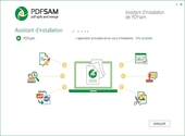 Comment fusionner plusieurs documents PDF avec PDFSaM ?